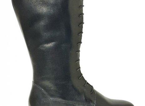JJ Footwear 1909024-128 Dorfen