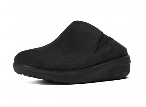FitFlop B80-001