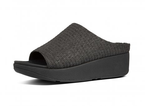 FitFlop BD2-090