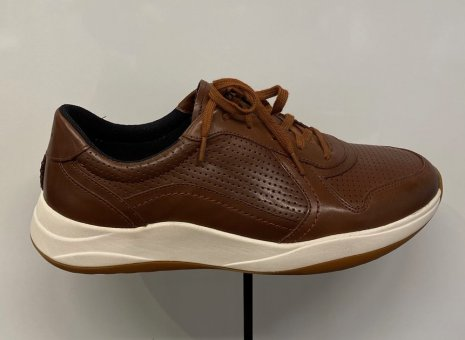 Clarks 26148125 Sift Speed