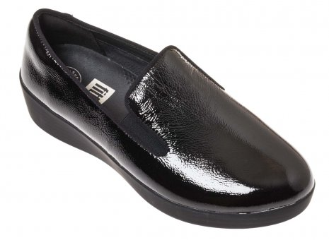 FitFlop J10-001