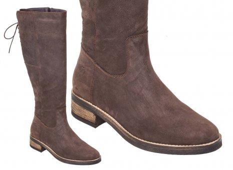 JJ Footwear 1146024-051 Burton