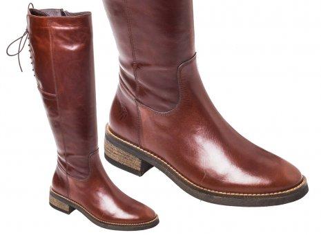 JJ Footwear 1146023-300 Burton