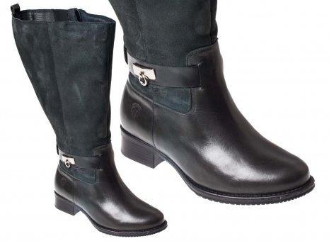 JJ Footwear 1500303-305 Cheddar