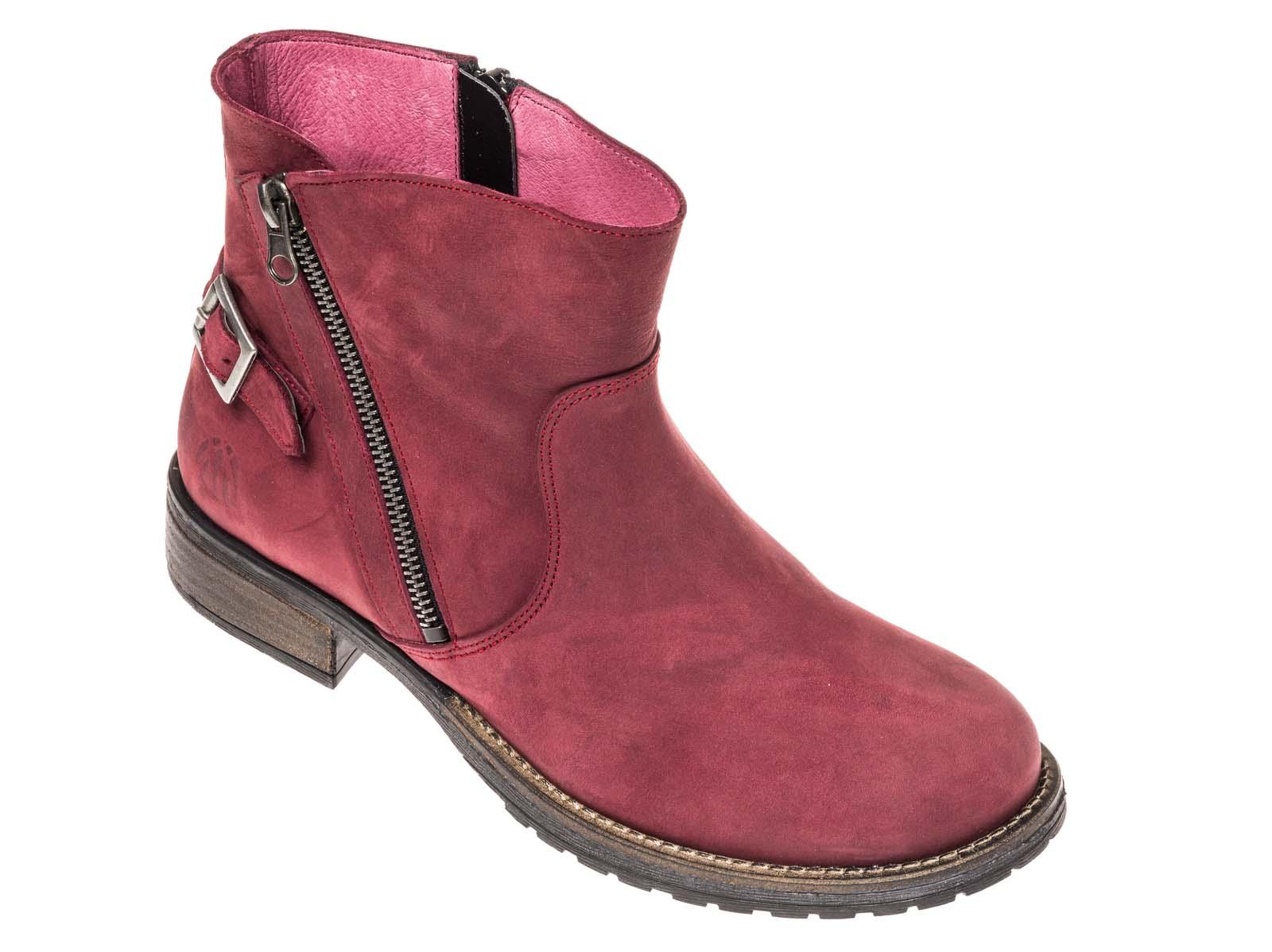 Haasnoot Footwear Karlsruhe Jj Sale 160 Schoenen 1137054 QsChrtd
