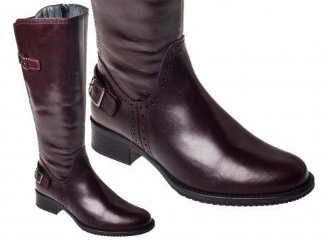 JJ Footwear 1500111-300 Napoli