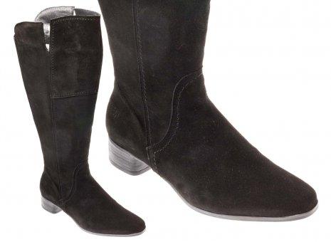 JJ Footwear Laarzen 1148016 Brede laarzen